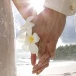 本命年結婚好嗎?
