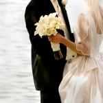 婚禮背景音樂推介
