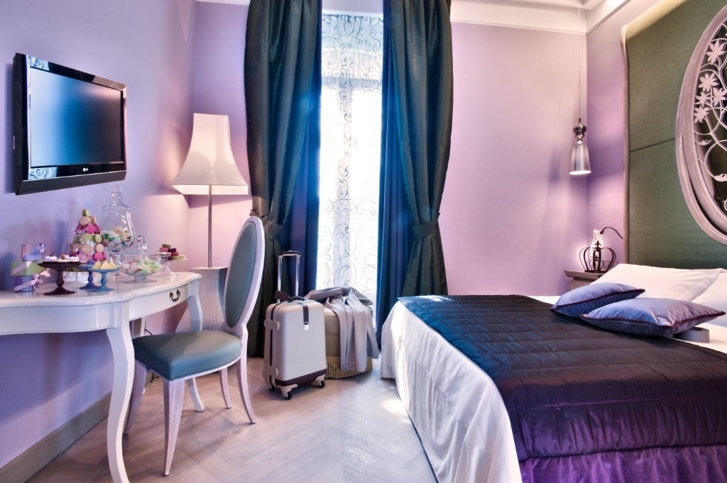 Hotel_Chateau_Monfort_HD_12