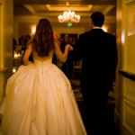 新娘進場歌曲