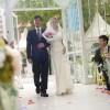 婚慶統籌2