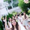婚慶統籌4