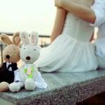 婚前必問的6件事