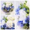 blue+white