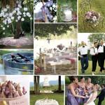 戶外婚禮7個尷尬場面的化解方法