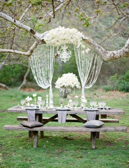 outdoor-wedding-spring-wedding-spring-wedding-inspiration-Favim.com-892569