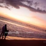 03_Bali_01