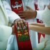 Bali - Wedding (23) (Resize) (Large)