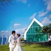 Bali - Wedding (52) (Resize) (Large)