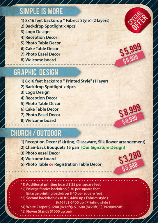 MATCH_Pricelist(expo)_Page04 (Large)