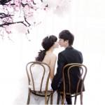 拍婚紗照前,4個一定要和攝影師溝通的事