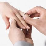 結婚鑽戒3大品牌介紹