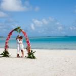 海島結婚之選