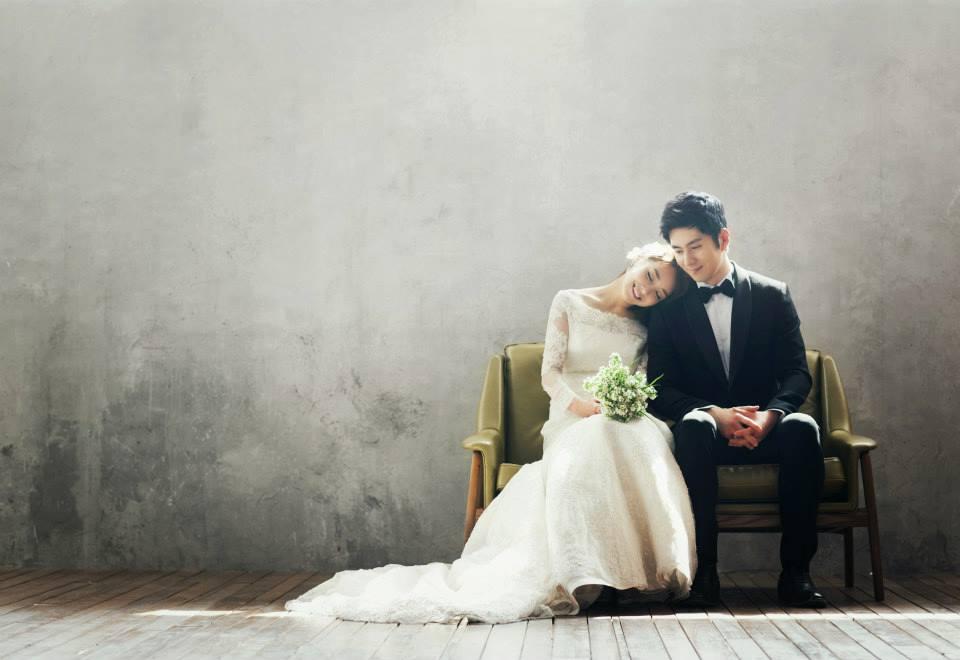 Korean-Style-Pre-wedding-Photos-10