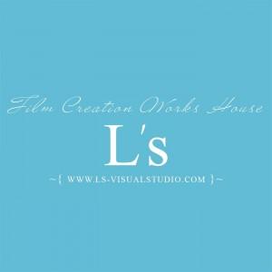 L's Logo_mini