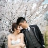 Wedding_068