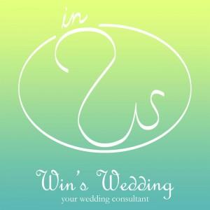 Win's Logo_mini