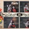 boofoto party
