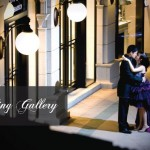 wedding gallery cover photo