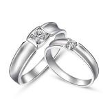 求婚戒 訂婚戒 結婚戒 的分別