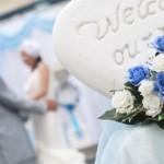 選擇婚禮司儀的7項要點