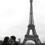 歐洲浪漫濃情蜜意蜜月之旅 -7