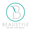 beaustyle new logo-03