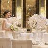 Bride in Ballroom 2