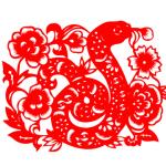 2018年(戊戌年) 狗年運勢及生肖運程 – 屬蛇